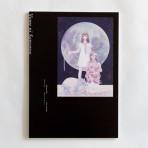 ビジュアルブック「ゆめにさまよう」谷川千佳|Array