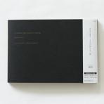 DVD+ブックレット「きみのしらない街」網代幸介|Array