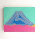 山|Array