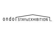 「いぬ展」 in TOKYO