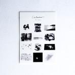しゅんしゅん_Calendar|Array