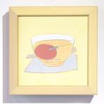 リンゴの紅茶_no.28|Array