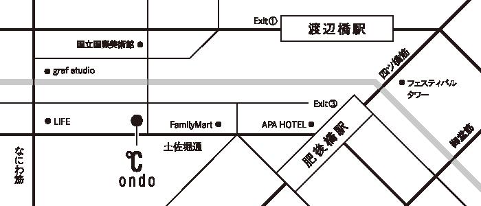 map_web-osaka
